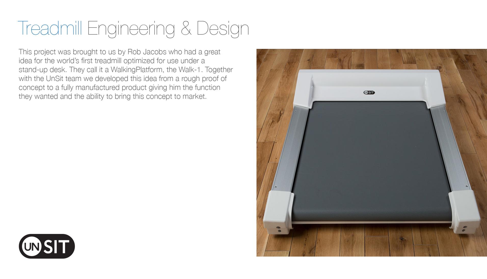 Project Slide Images 4.jpg
