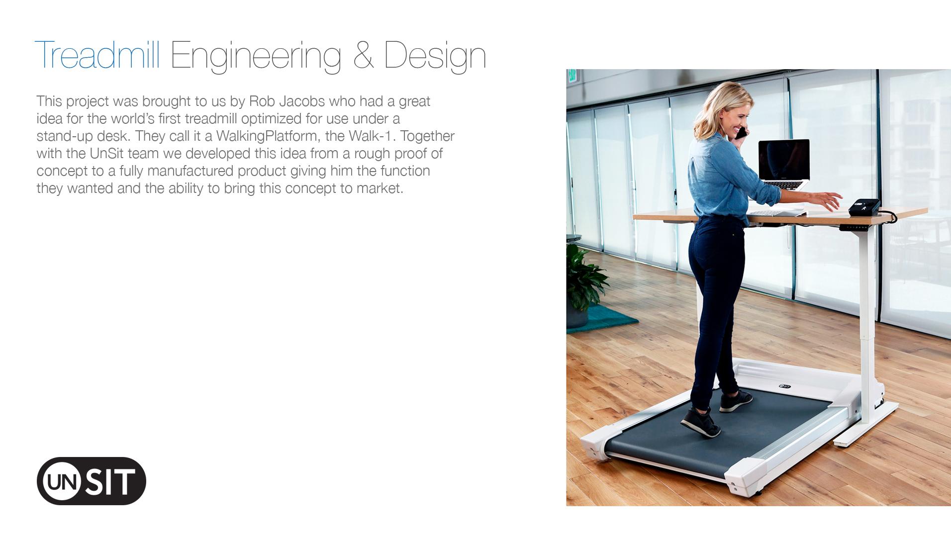 Project Slide Images 3.jpg