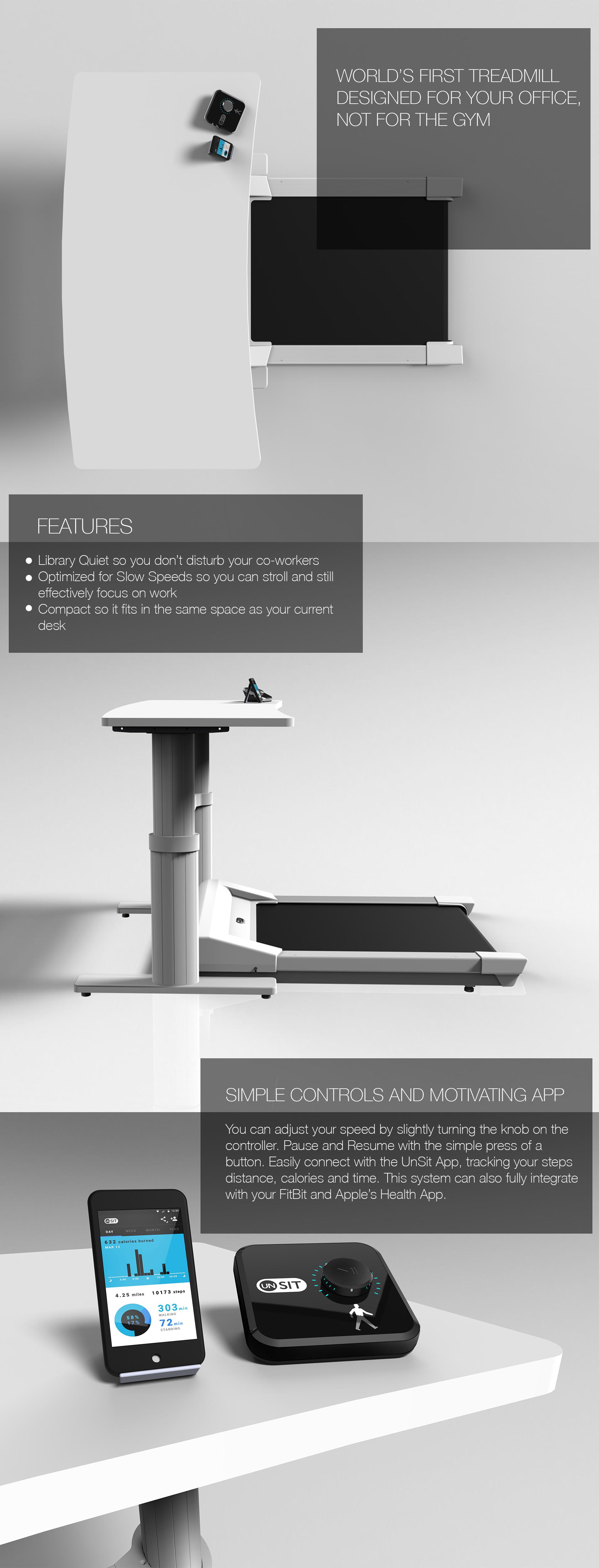 Project Slide Images 5.jpg