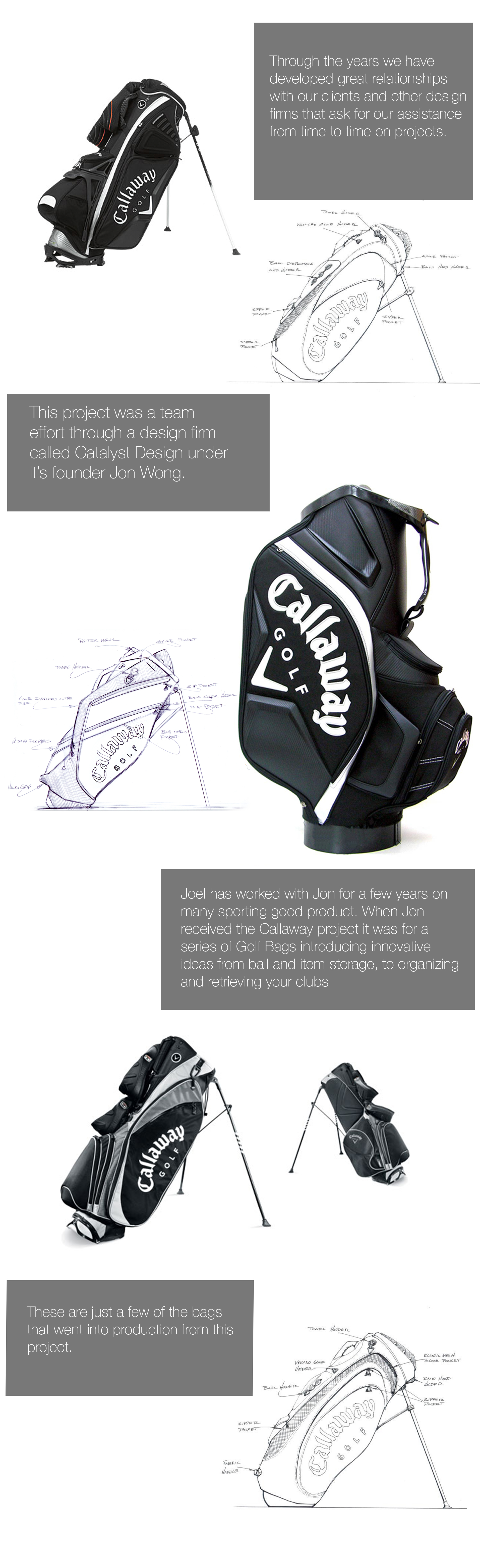 Project Callaway Images 2.jpg