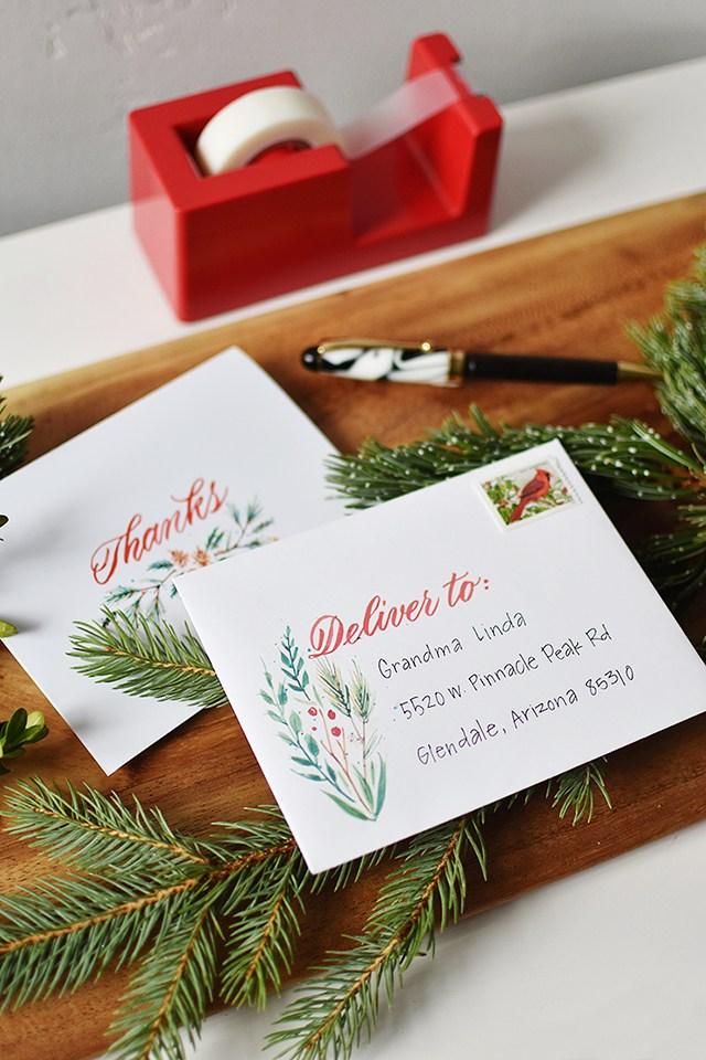 melissaesplin-mormon-give-thanks-printable-6.jpg