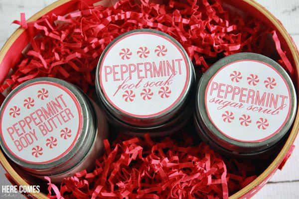 peppermint-foot-soak-gift-basket-2.jpg