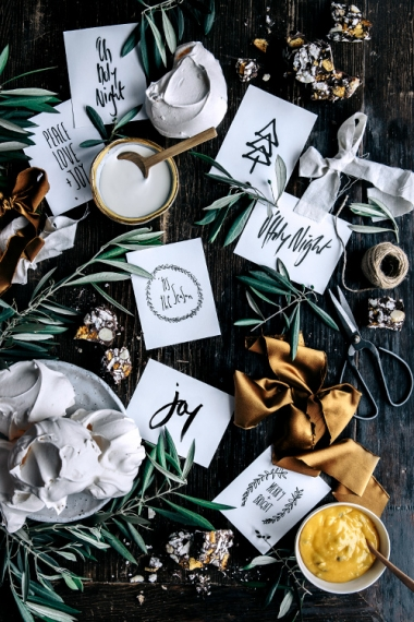 05-free-christmas-printables-cards.jpg