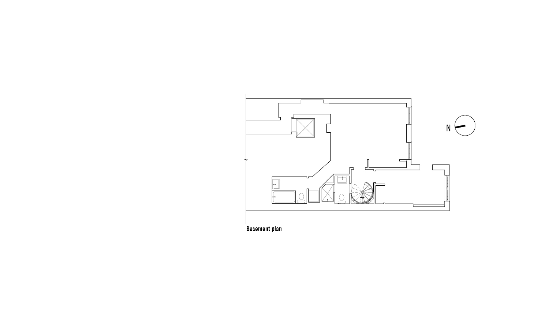 LTL_Spliced-Townhouse_9.jpg