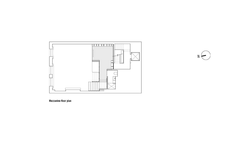 LTL_Spliced-Townhouse_12.jpg