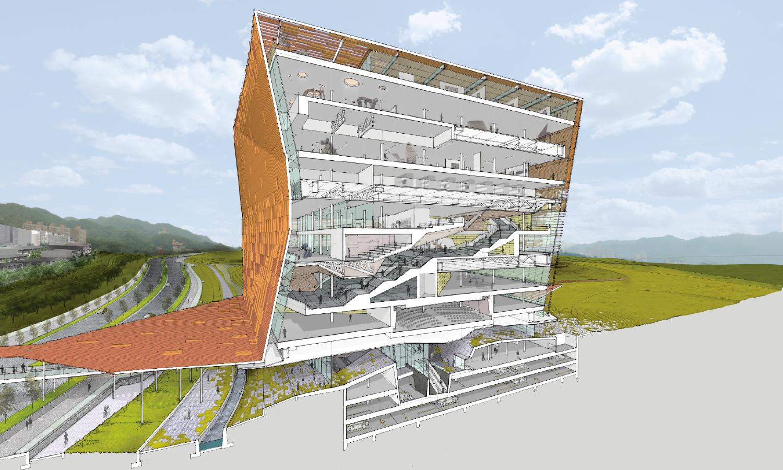 LTL_TaipeiMuseum_2.jpg