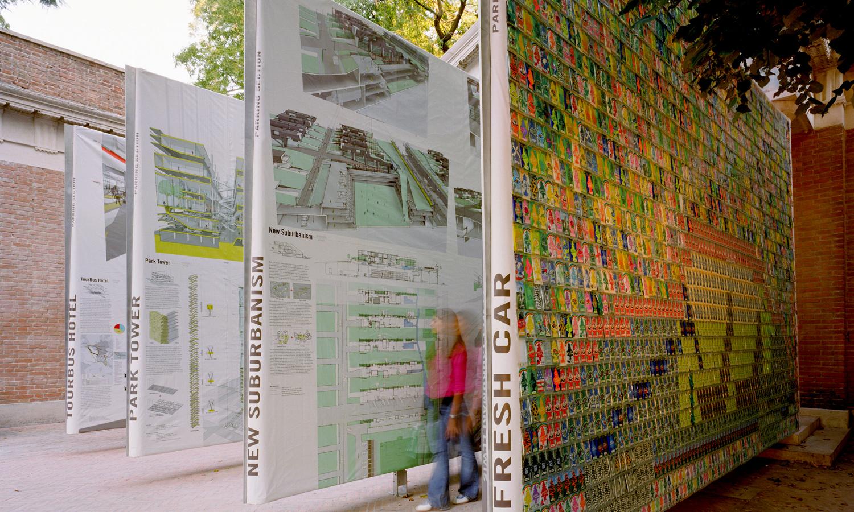 LTL_Venice Biennale_04.jpg