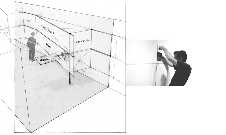 LTL_Architecture + Water_01.jpg