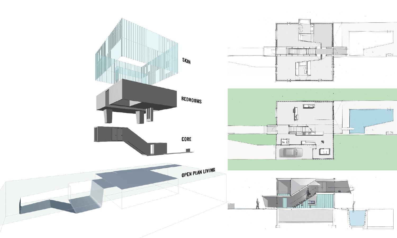 LTL_Upside House_06.jpg