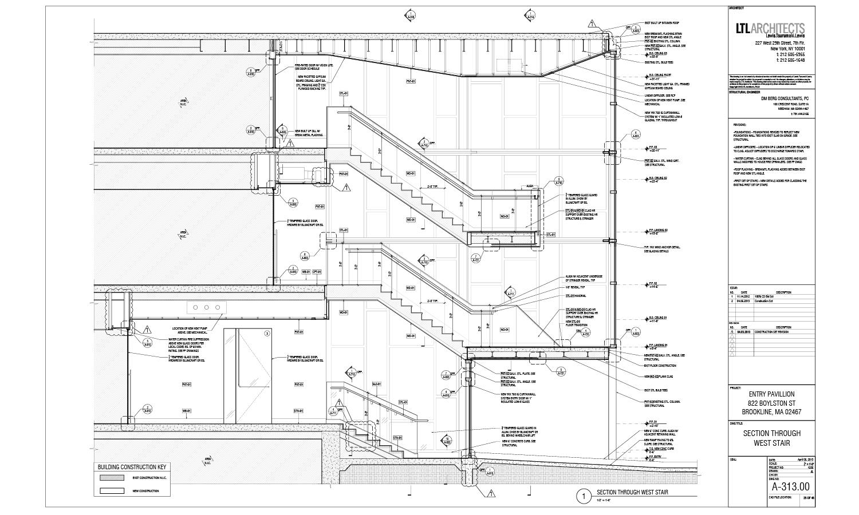 LTL_Brookline Atrium_04.jpg