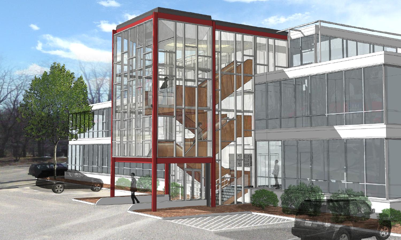 LTL_Brookline Atrium_01.jpg