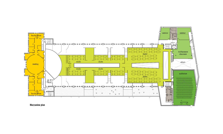 LTL_Crough Center_13.jpg