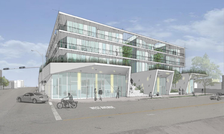 LTL_Building 82_1.jpg