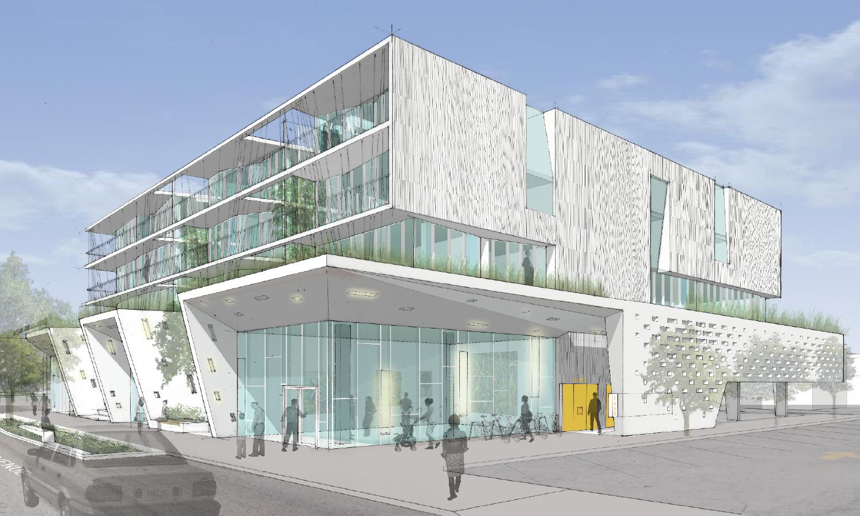 LTL_Building 82_2.jpg