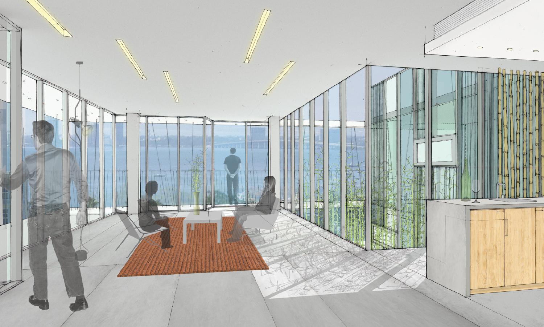 LTL_Building 82_3.jpg