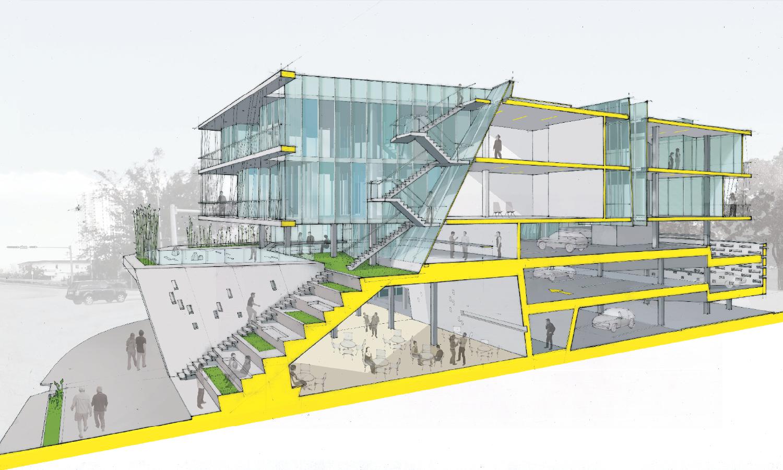 LTL_Building 82_4.jpg