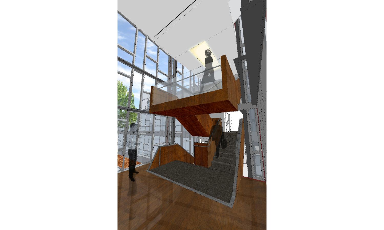 LTL_Brookline Atrium_02.jpg