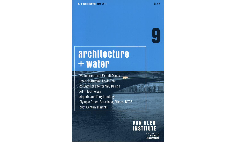 LTL_Architecture + Water_06.jpg