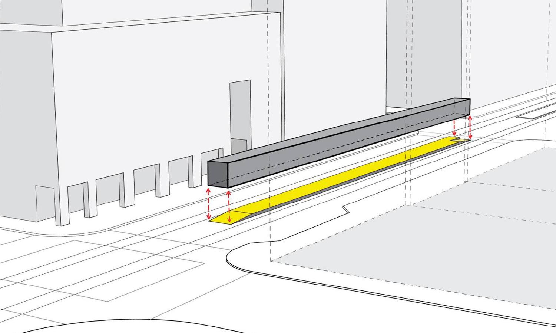 LTL_Houston Rail Station_9.jpg