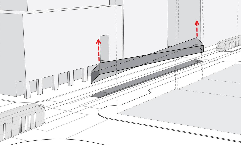 LTL_Houston Rail Station_10.jpg