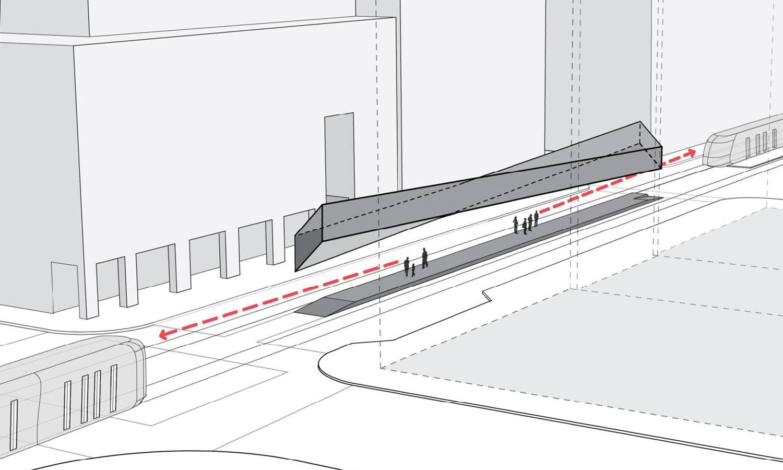 LTL_Houston Rail Station_11.jpg