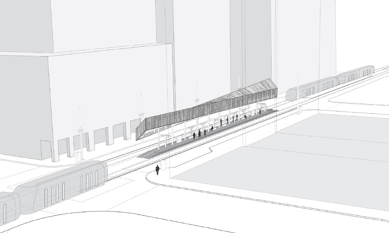 LTL_Houston Rail Station_13.jpg