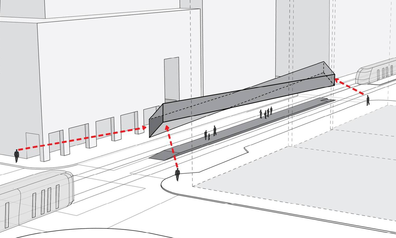 LTL_Houston Rail Station_12.jpg