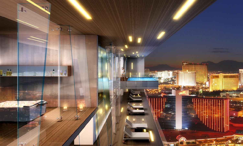 LTL_Vegas 888_16.jpg