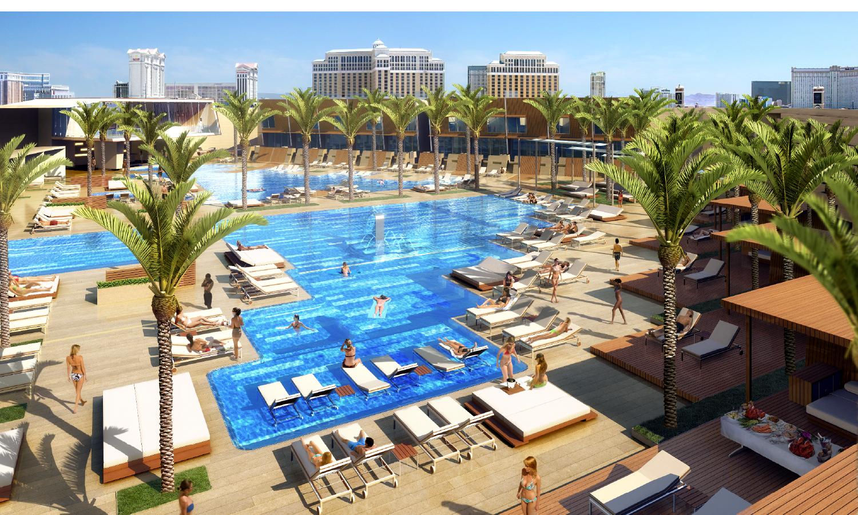 LTL_Vegas 888_15.jpg