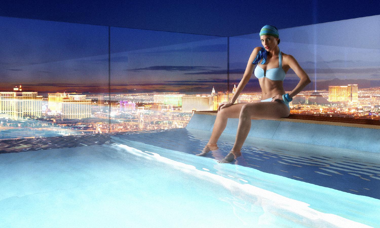 LTL_Vegas 888_17.jpg