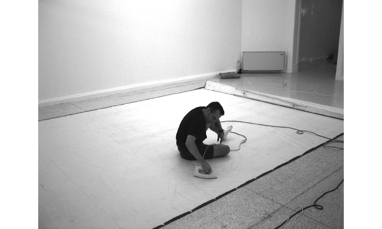 LTL_Venice Biennale_12.jpg