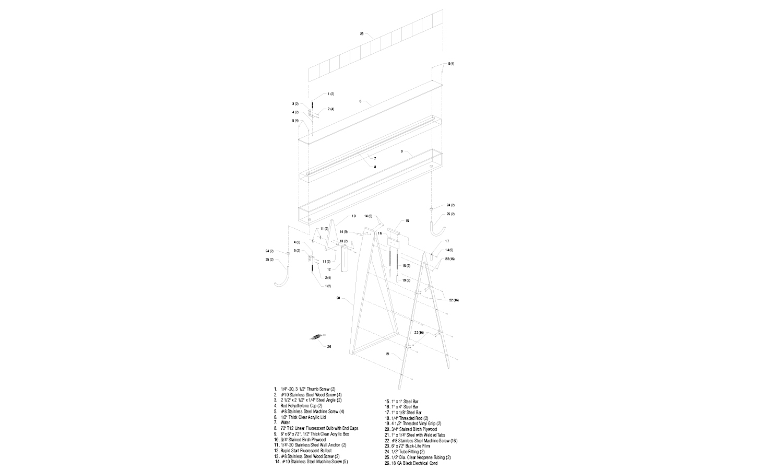 LTL_Architecture + Water_05.jpg