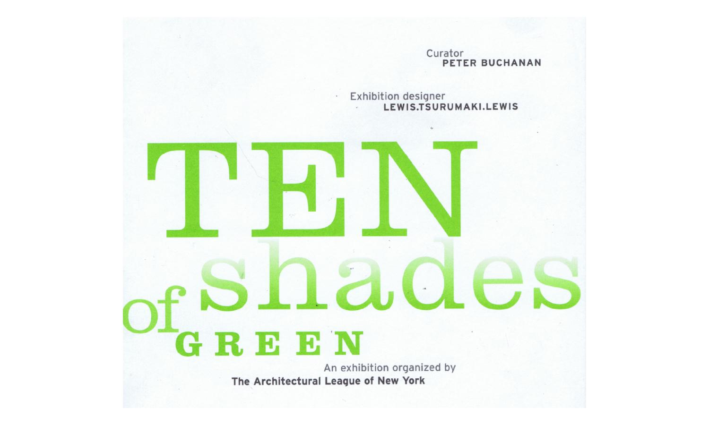 LTL_Ten Shades of Green_07.jpg