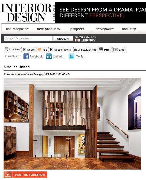 Interior design splice.JPG