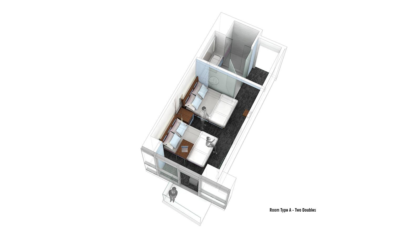 LTL_Ludlow-Hotel_08.jpg