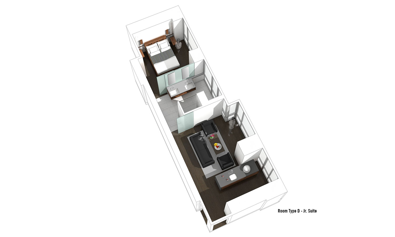 LTL_Ludlow-Hotel_11.jpg