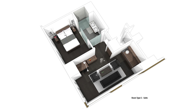 LTL_Ludlow-Hotel_10.jpg