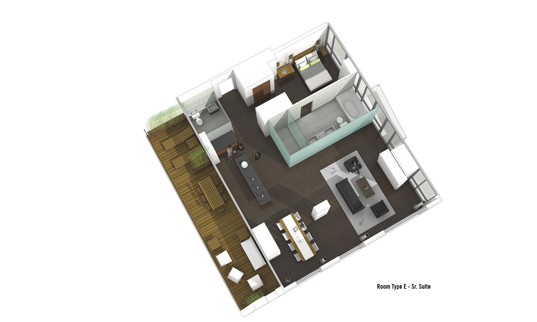LTL_Ludlow-Hotel_13.jpg