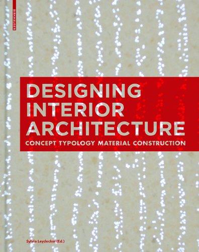 DesignIntArch.jpg