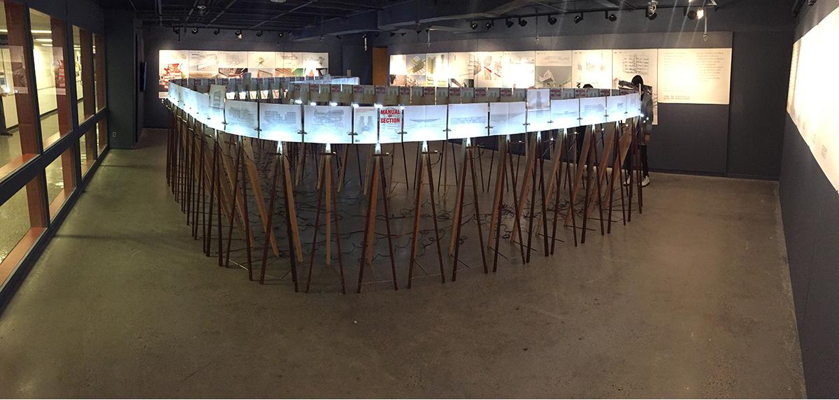 170111_U-Mich-MoS-Exhibit.jpg