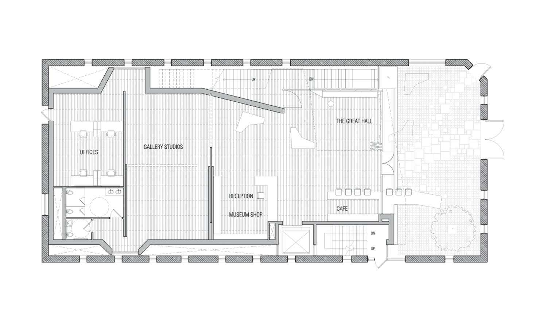 1404_Telluride-Transfer-Warehouse_Web_31.jpg