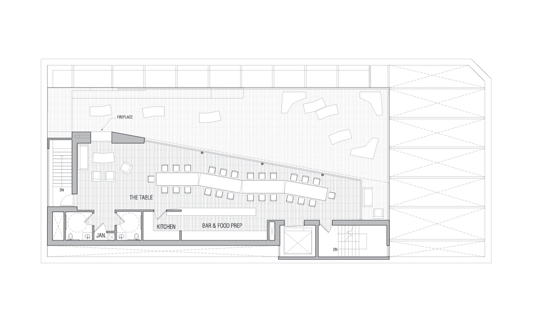 1404_Telluride-Transfer-Warehouse_Web_33.jpg