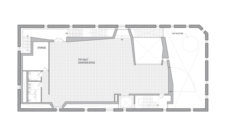 1404_Telluride-Transfer-Warehouse_Web_32.jpg