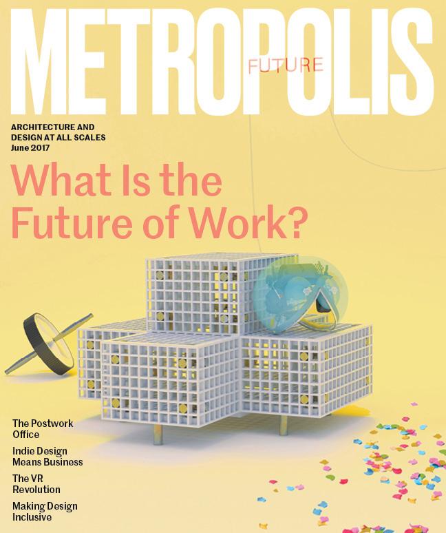 Metropolis_June_2017.jpg