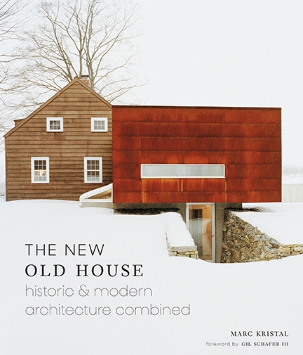 newoldhouse_cover2.jpg