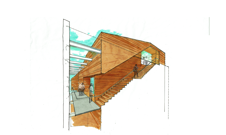 1404_Telluride-Transfer-Warehouse_Web_19.jpg