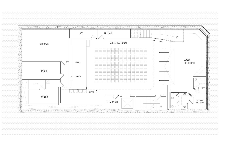1404_Telluride-Transfer-Warehouse_Web_30_edit.jpg