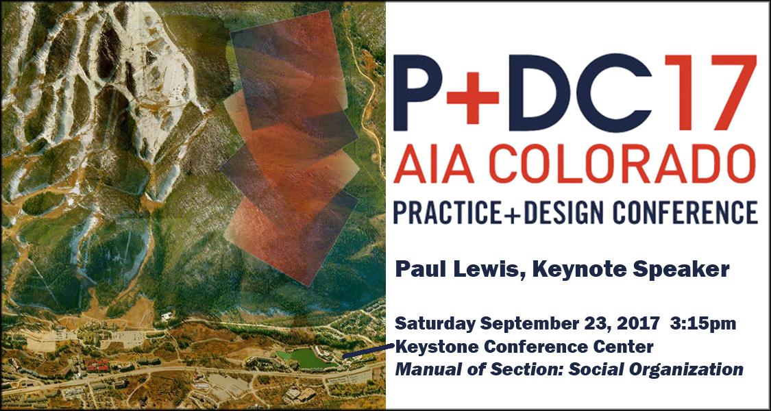170915_Paul_AIA-Colorado-Lecture.jpg