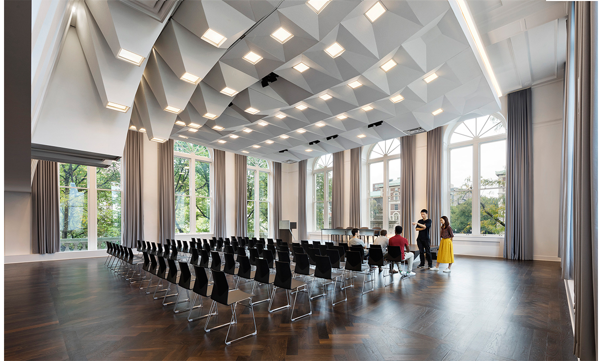 1606_Columbia-JDJ-Lecture-Hall_06.jpg