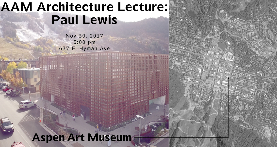 171128_Paul-Aspen-Lecture.jpg